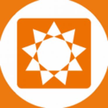 admin-ajax-1