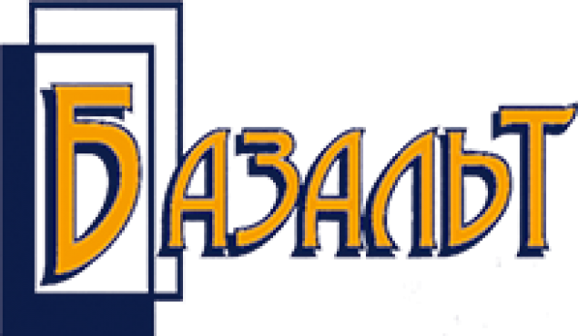 admin-ajax-5