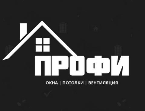 izobrazhenie_2021-08-03_165143