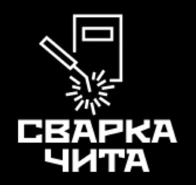 izobrazhenie_2021-08-04_150248