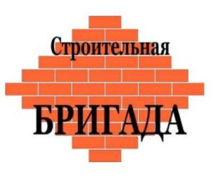 novyj-tochechnyj-risunok-300x261-1