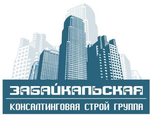 skrinshot-06-04-2021-223858